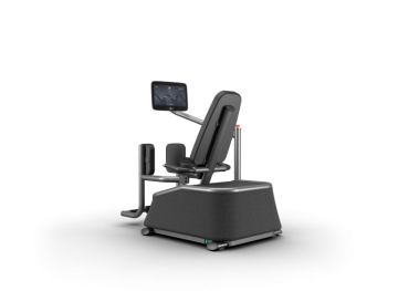 EGYM Abductor