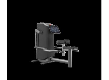EGYM Triceps Press