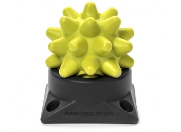 Beastie Xtra Firm Massage Ball