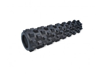 RumbleRoller Mid Xtra Firm