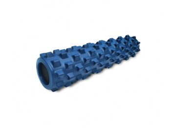 Rumble Roller Midsize Original