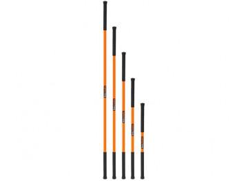 StickMobility Stick Individual (Standard)