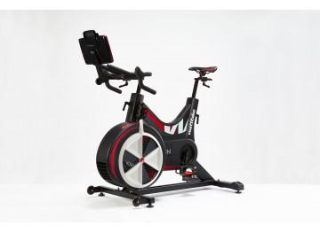 Wattbike Icon
