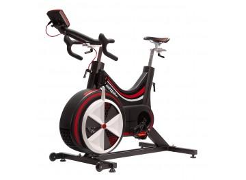 Wattbike Pro/Trainer