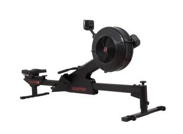 OARTEC DX Dynamic Rowing machine