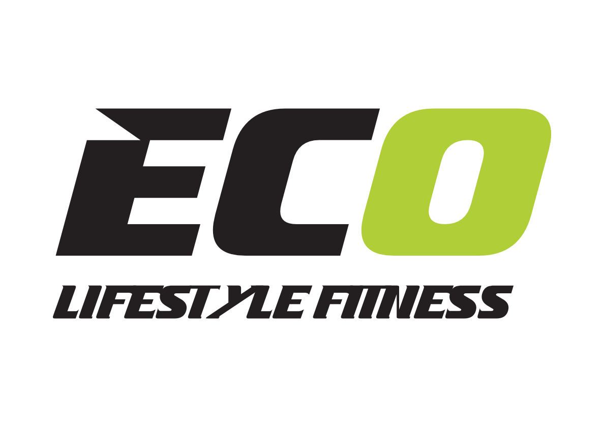 ECO LIFESTYLE FITNESS PTE LTD